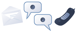 parocistenie.sk telefonická objednávka - kontakty